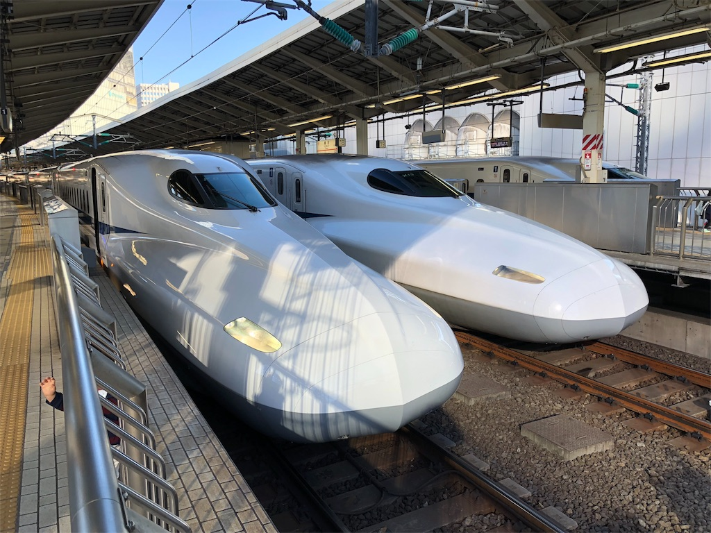 f:id:akito825:20180219102604j:image
