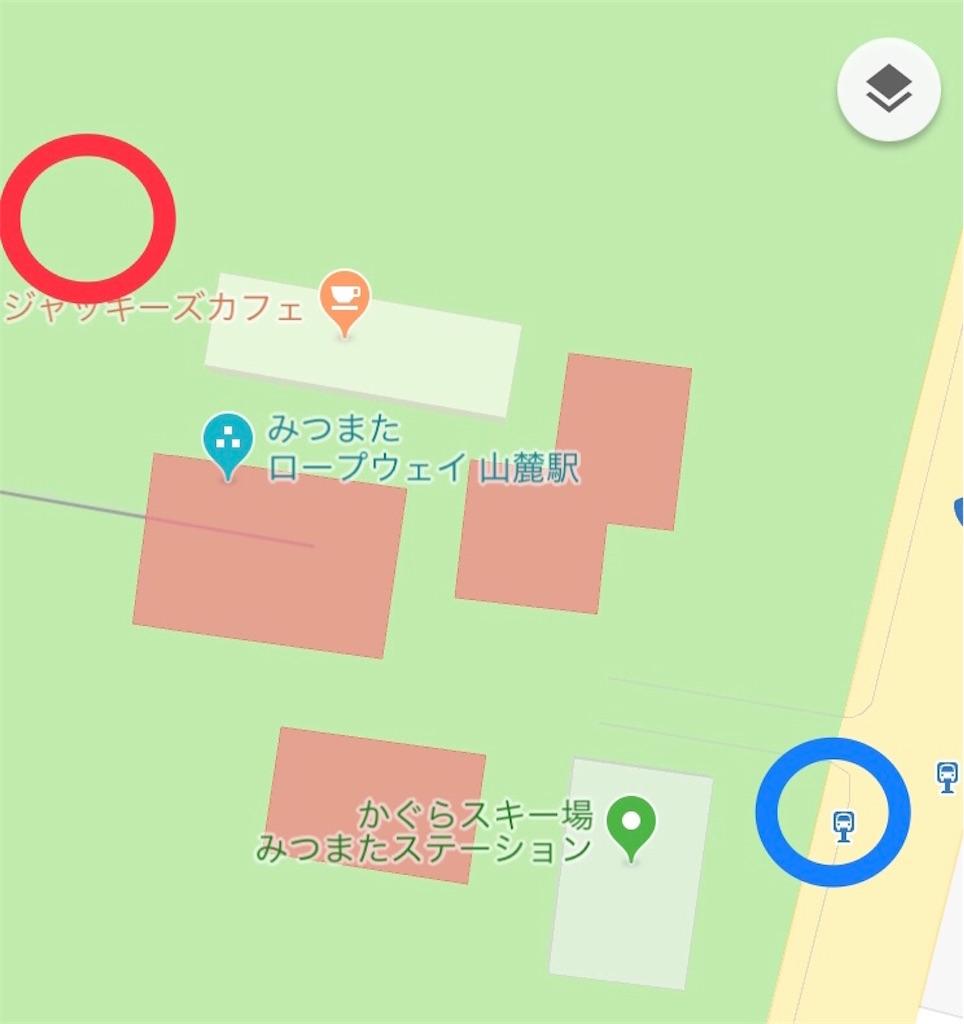 f:id:akito825:20180305183246j:image