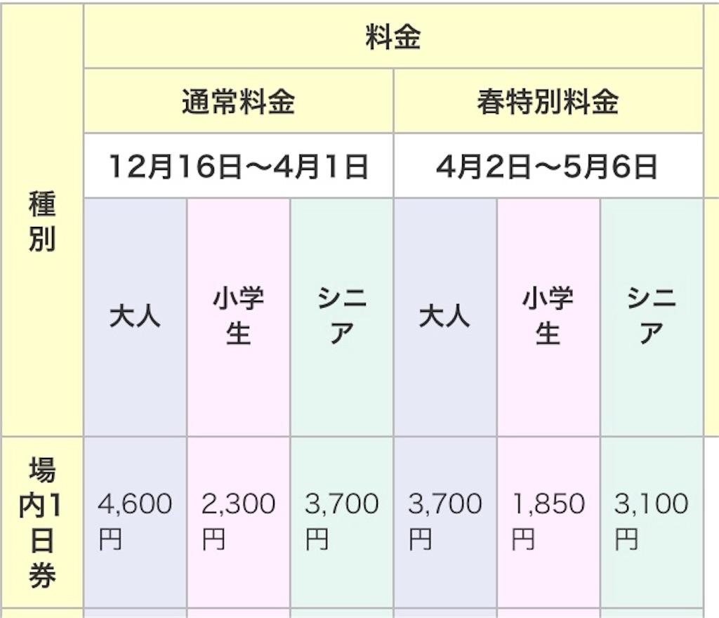f:id:akito825:20180306152721j:image