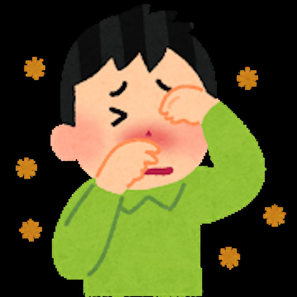 f:id:akito825:20180310214709p:image