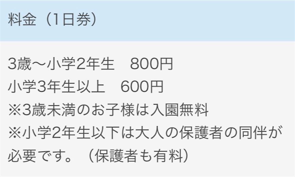 f:id:akito825:20180312180713j:image