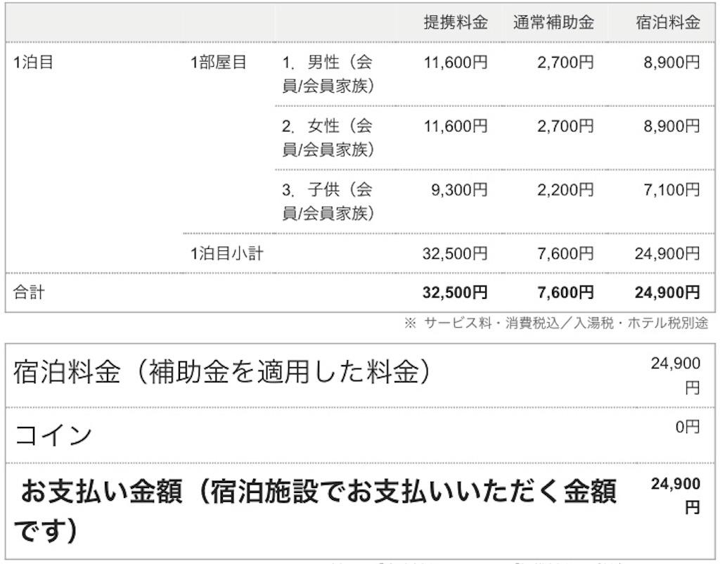 f:id:akito825:20180312204400j:image