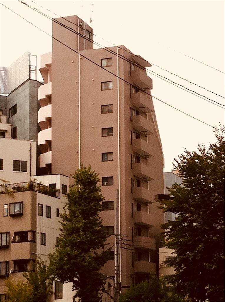 f:id:akito825:20180313082700j:image