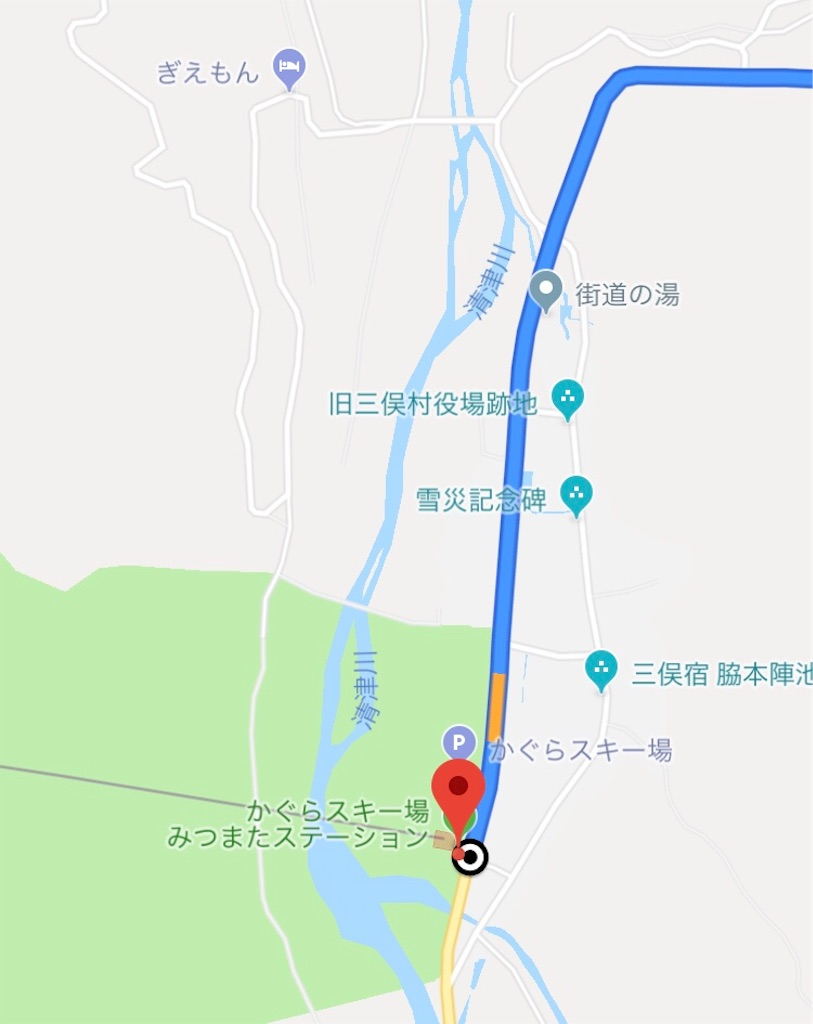 f:id:akito825:20180318082343j:image