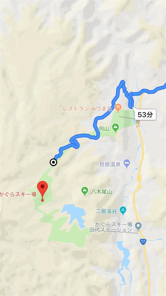 f:id:akito825:20180318093450p:image