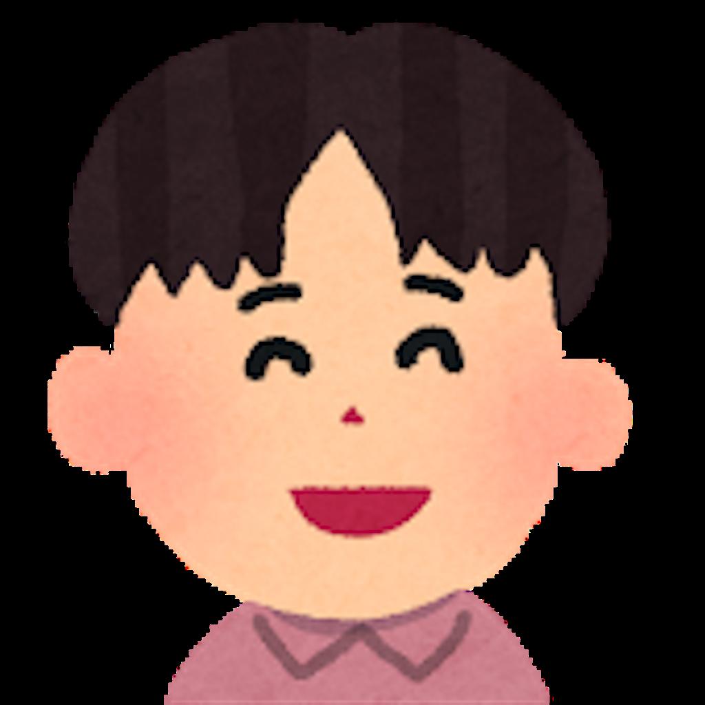 f:id:akito825:20180319182614p:image