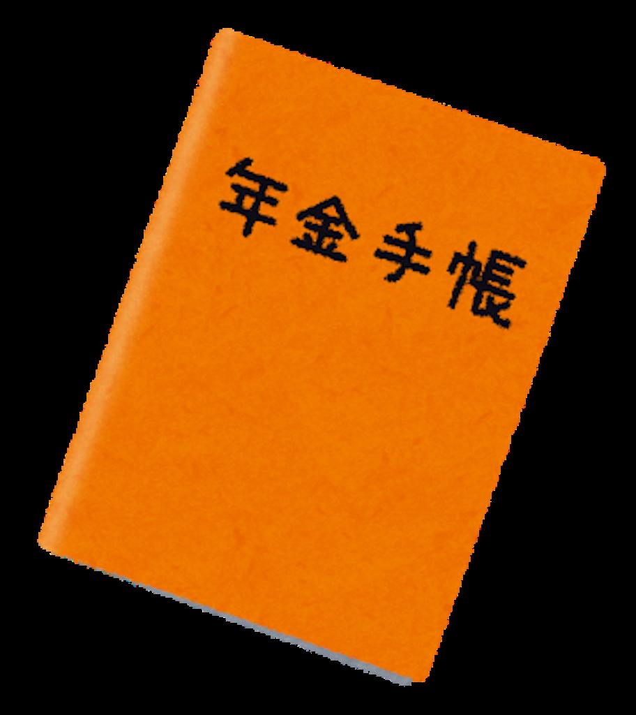 f:id:akito825:20180324213821p:image