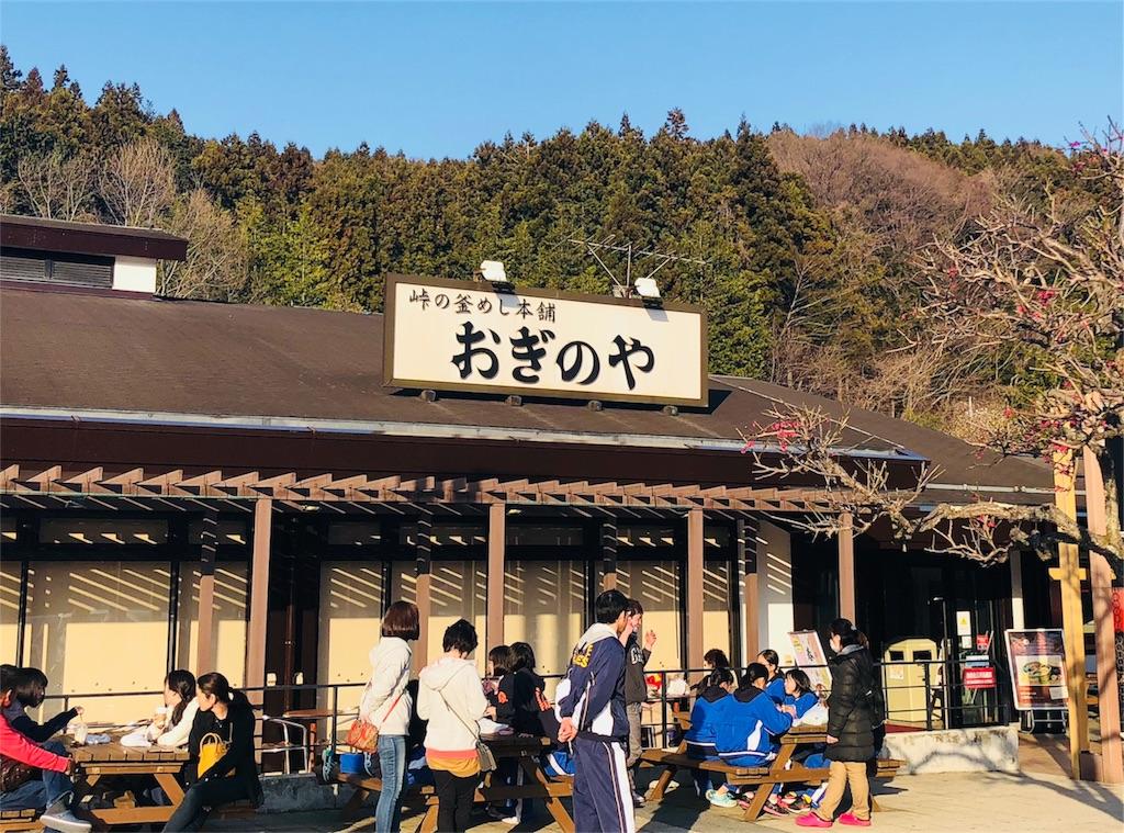 f:id:akito825:20180326102808j:image