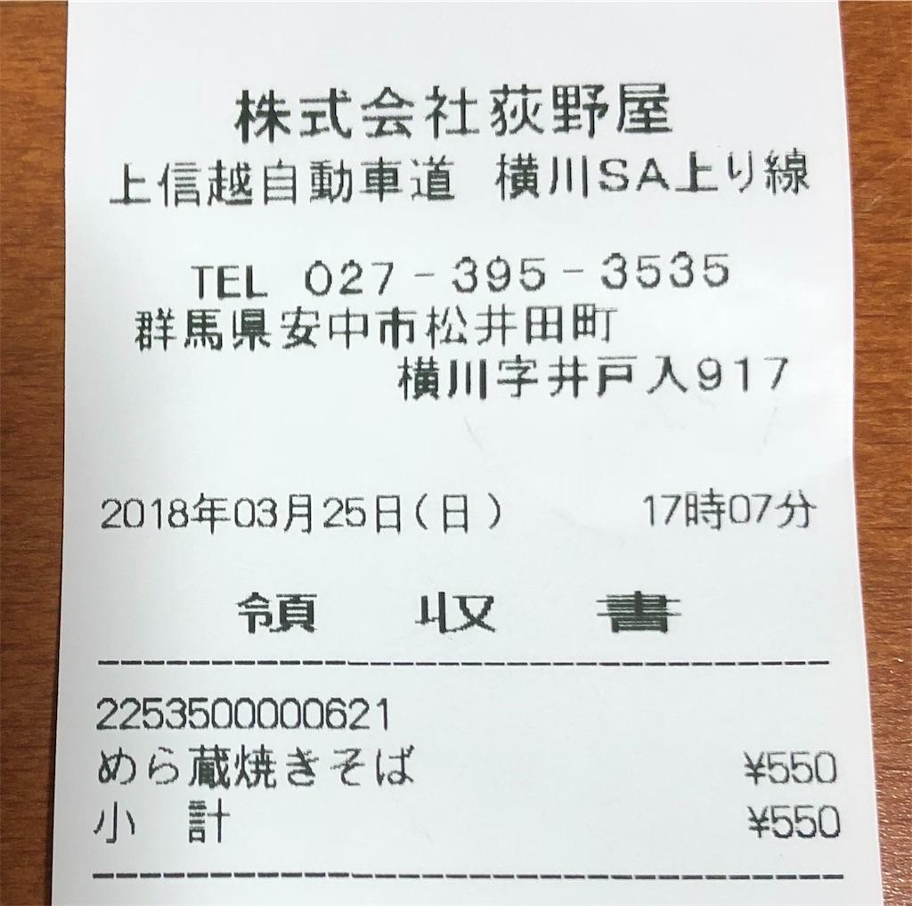 f:id:akito825:20180326103507j:image