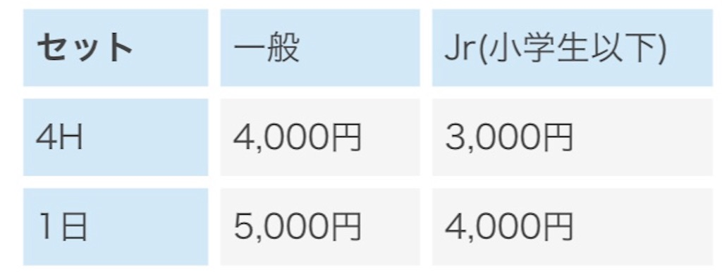f:id:akito825:20180328193316j:image