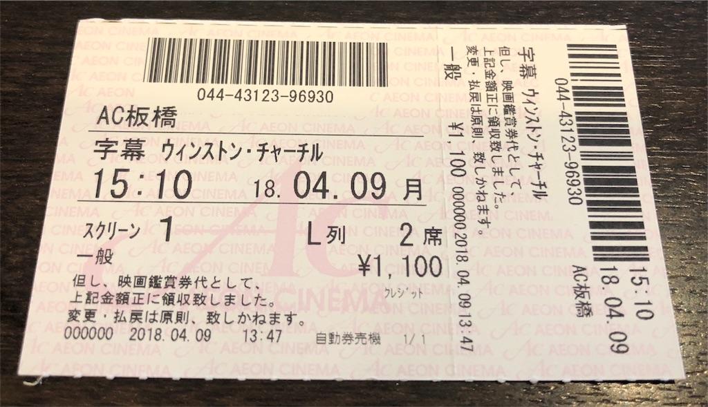 f:id:akito825:20180409182426j:image