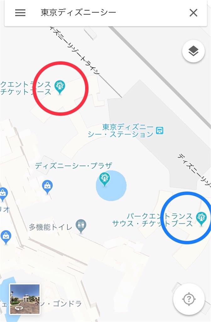 f:id:akito825:20180411042725j:image