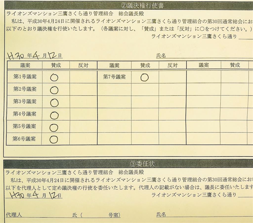 f:id:akito825:20180419165047j:image