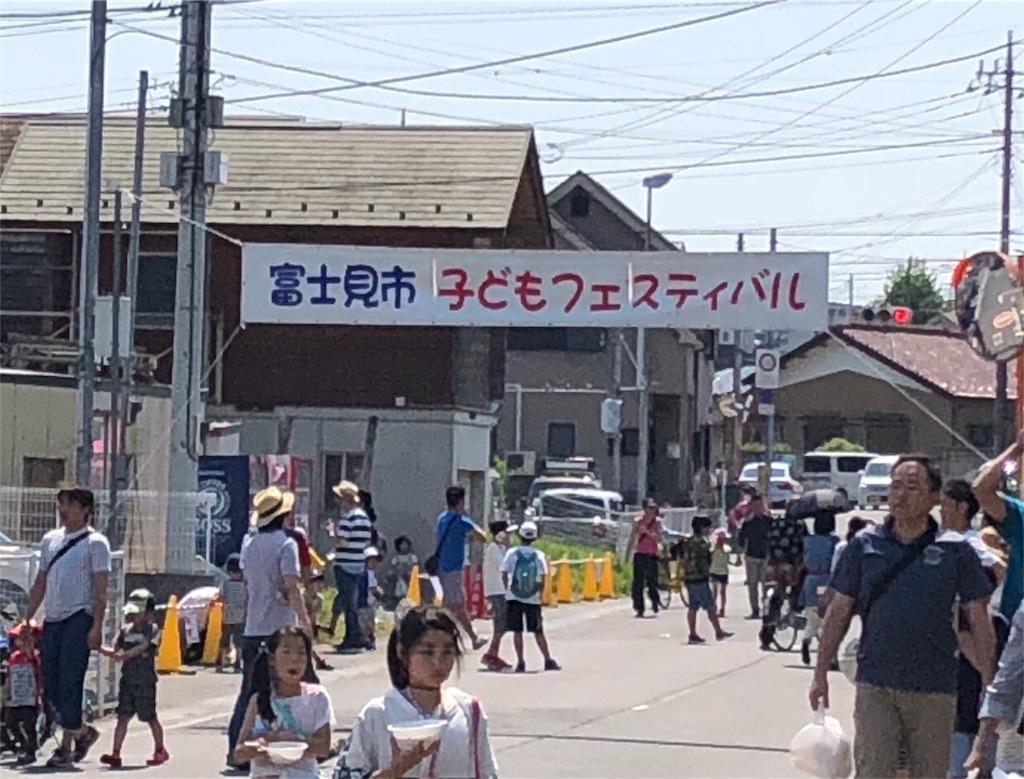 f:id:akito825:20180422234012j:image