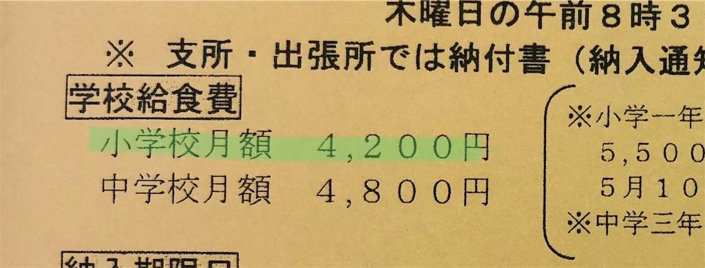 f:id:akito825:20180425082609j:image