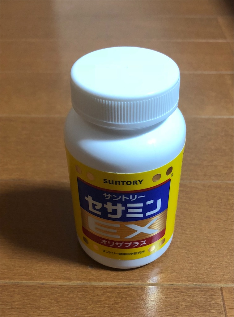 f:id:akito825:20180427164524j:image