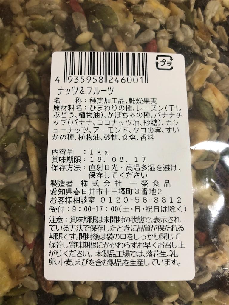 f:id:akito825:20180429182512j:image