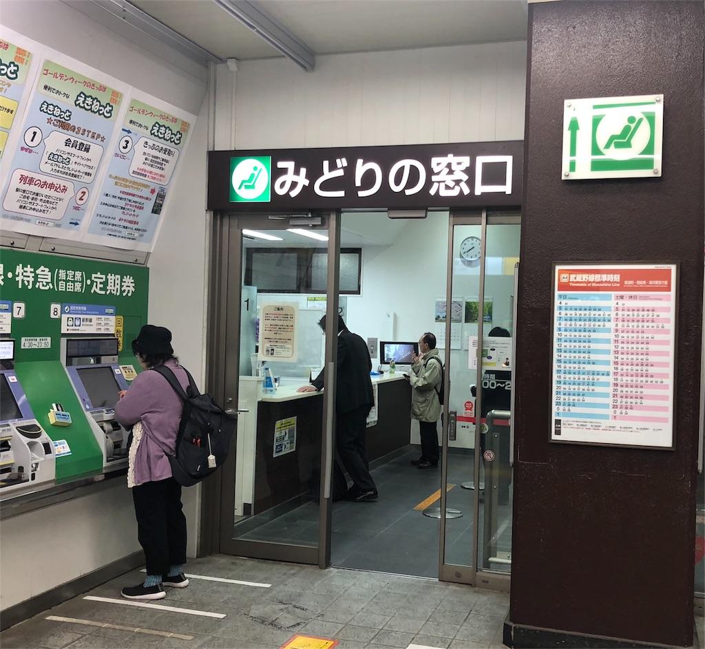 f:id:akito825:20180501151038j:image