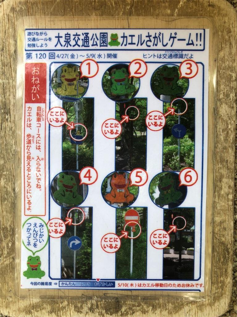 f:id:akito825:20180502111851j:image