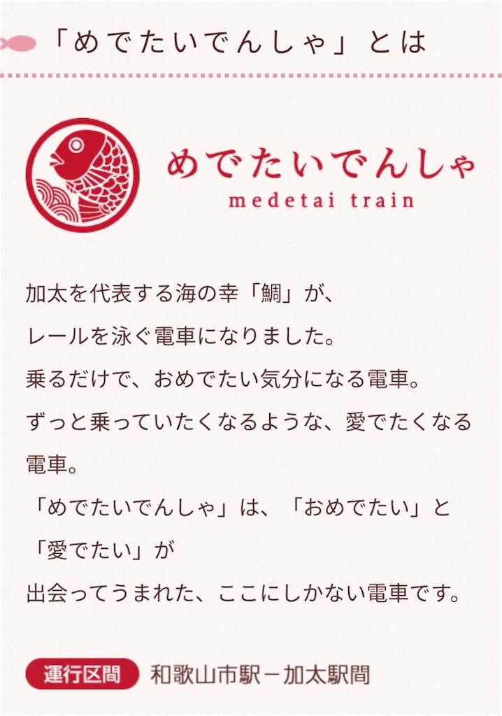 f:id:akito825:20180504173343j:image