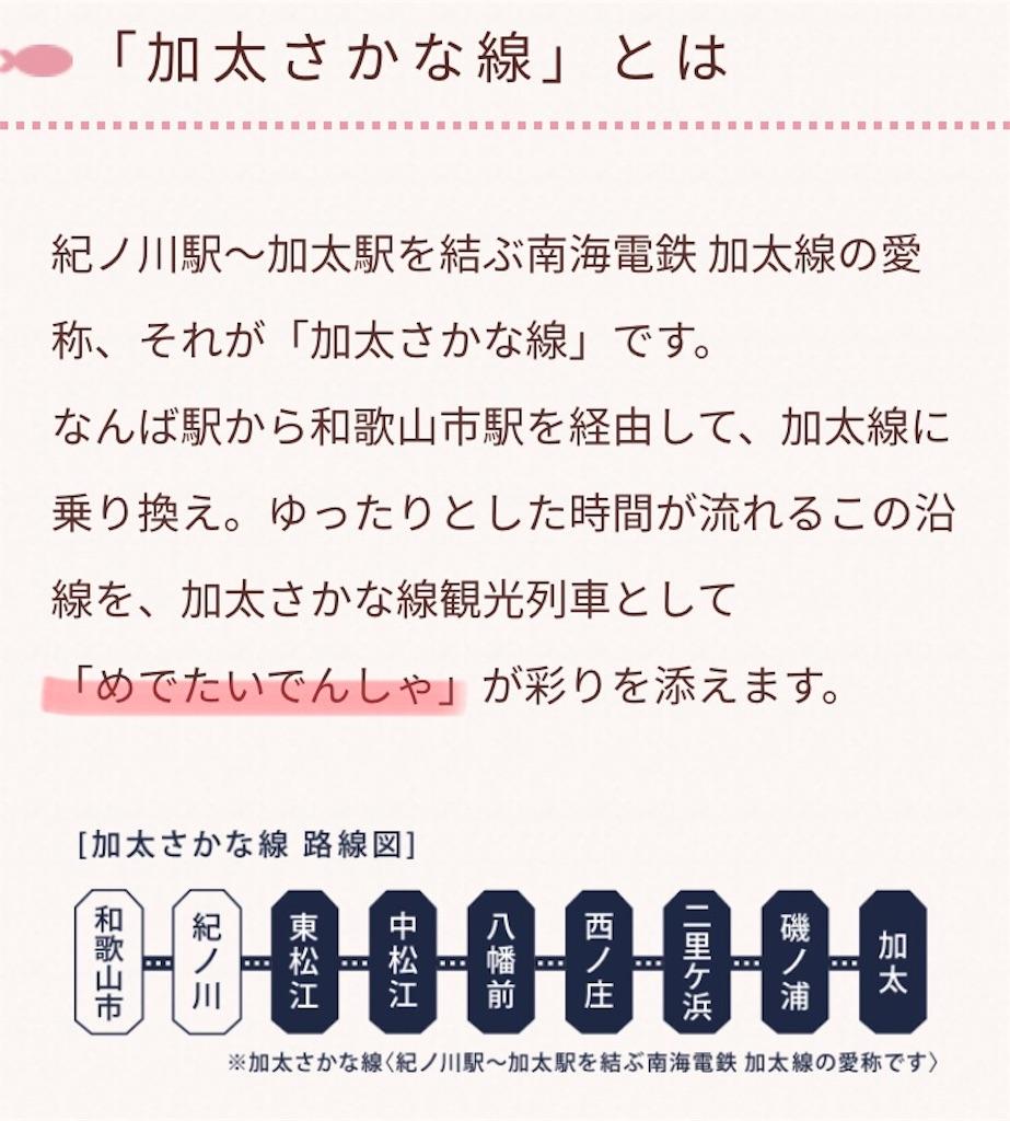 f:id:akito825:20180504222630j:image