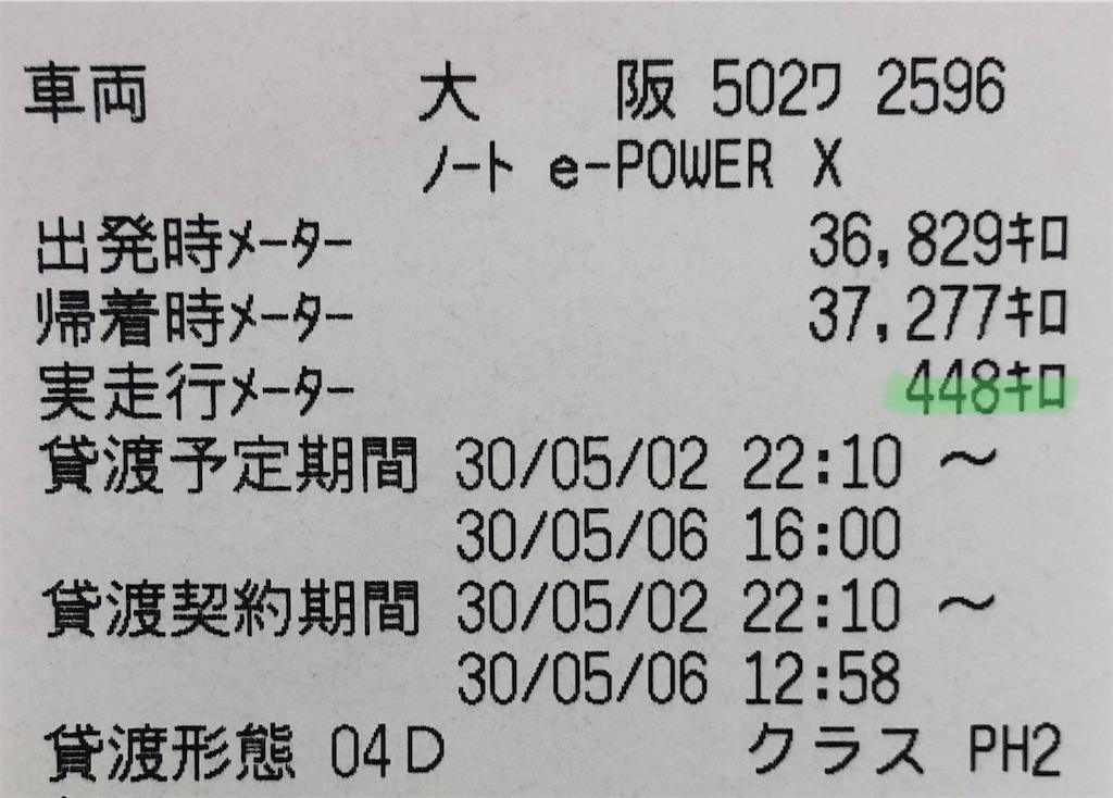 f:id:akito825:20180508173517j:image