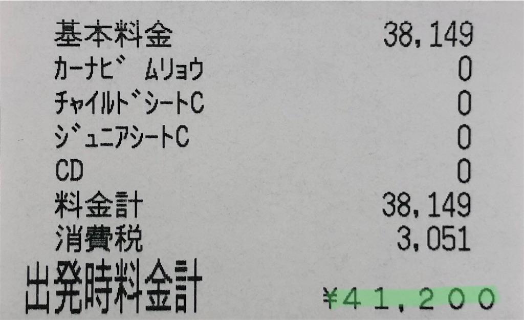 f:id:akito825:20180508183326j:image
