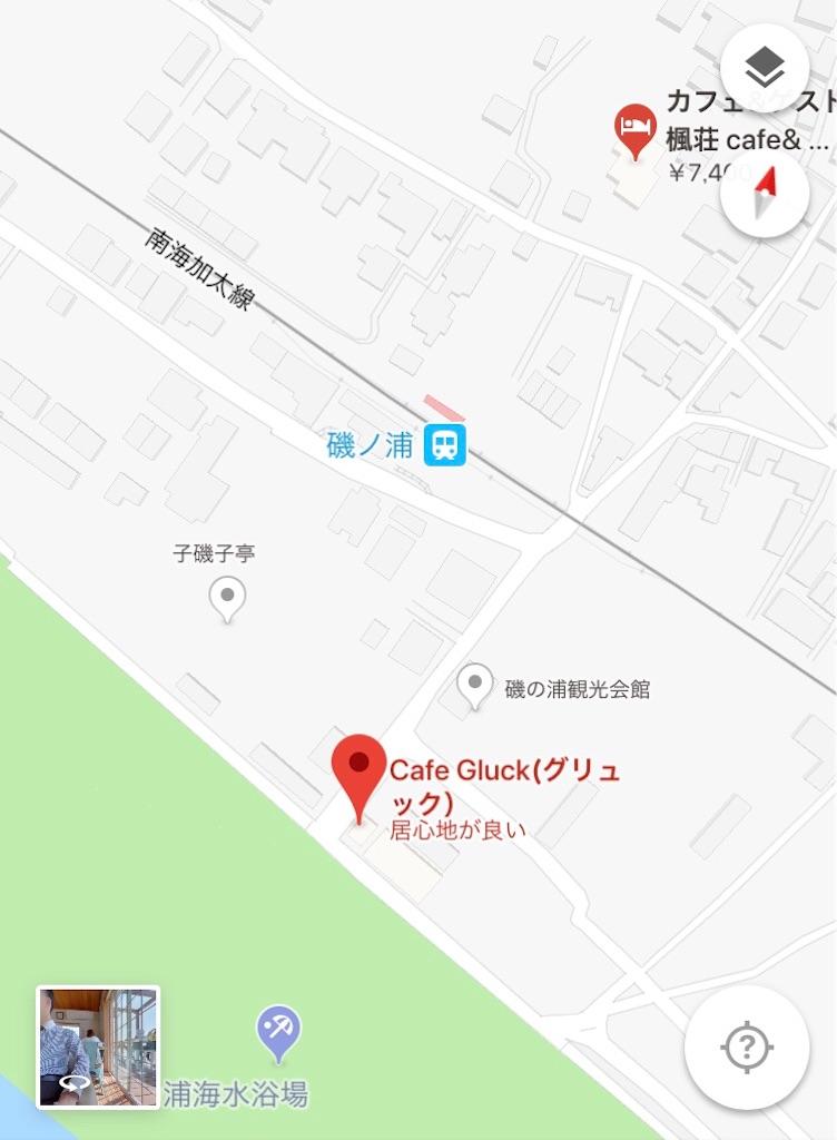 f:id:akito825:20180510043109j:image