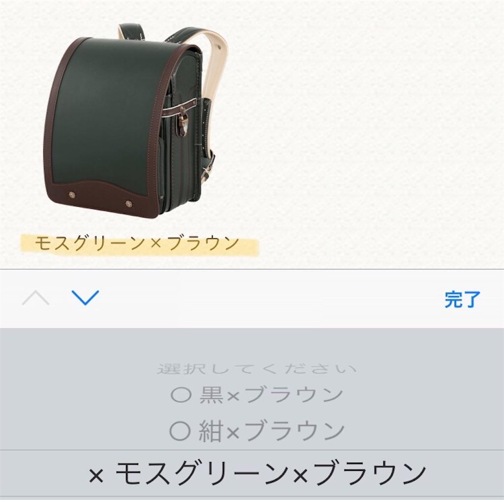 f:id:akito825:20180514152421j:image