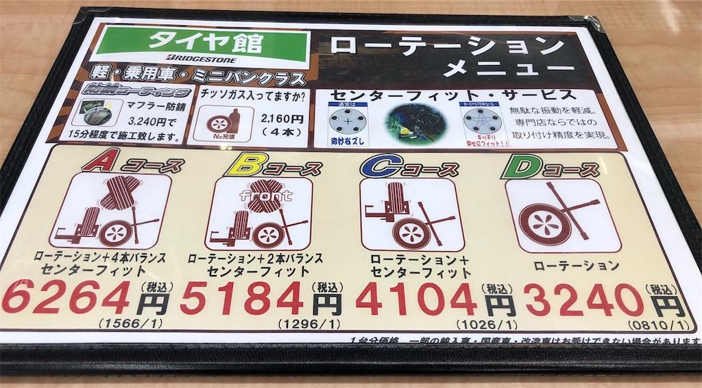 f:id:akito825:20180515082324j:image