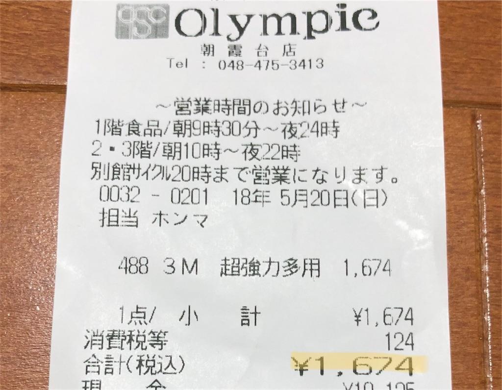 f:id:akito825:20180520141149j:image