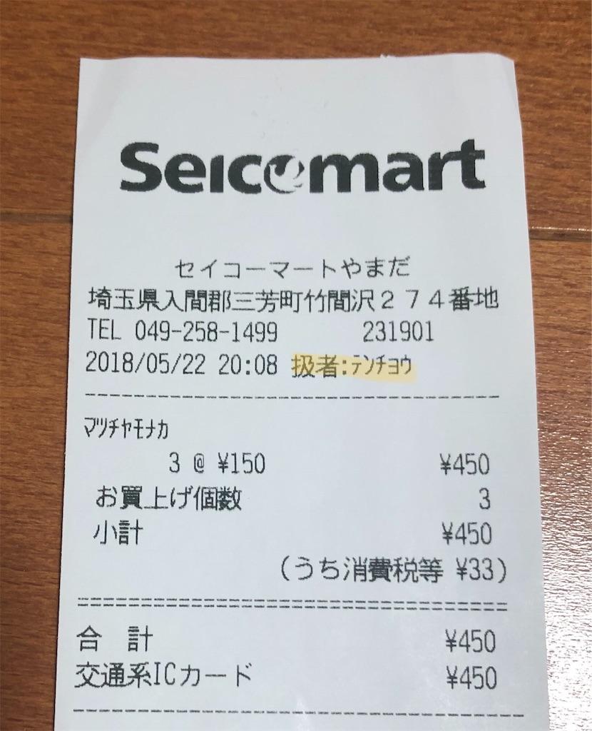 f:id:akito825:20180523204348j:image