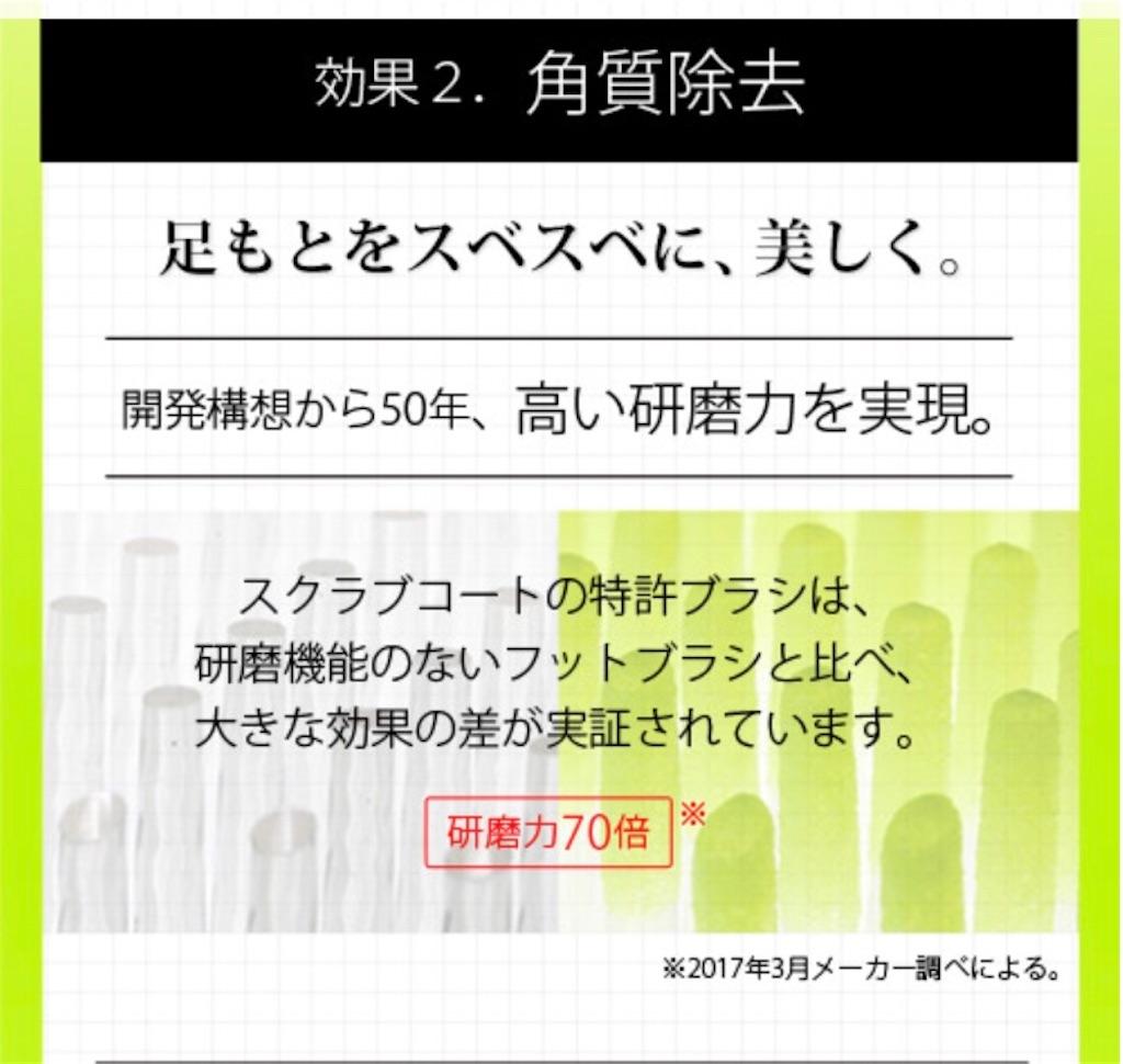 f:id:akito825:20180524163930j:image