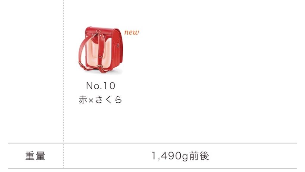 f:id:akito825:20180525083014j:image