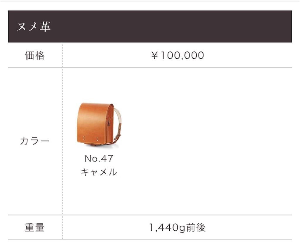 f:id:akito825:20180525083055j:image