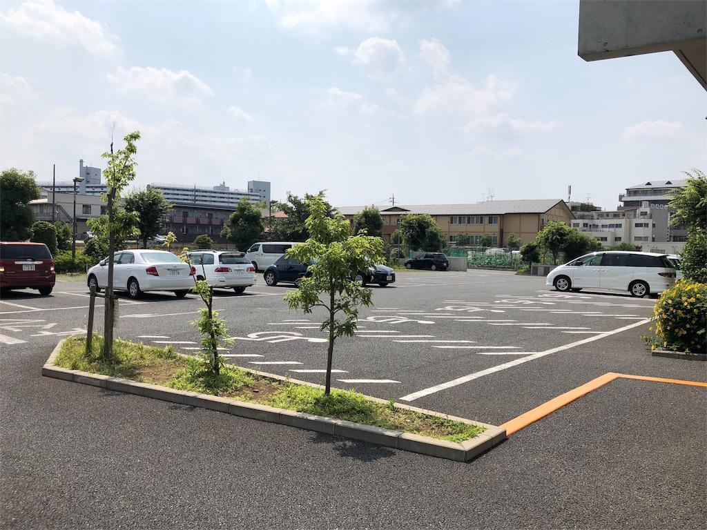 f:id:akito825:20180528195237j:image