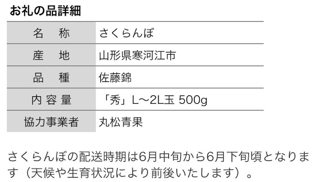 f:id:akito825:20180530153909j:image