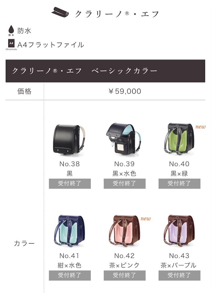 f:id:akito825:20180602232833j:image
