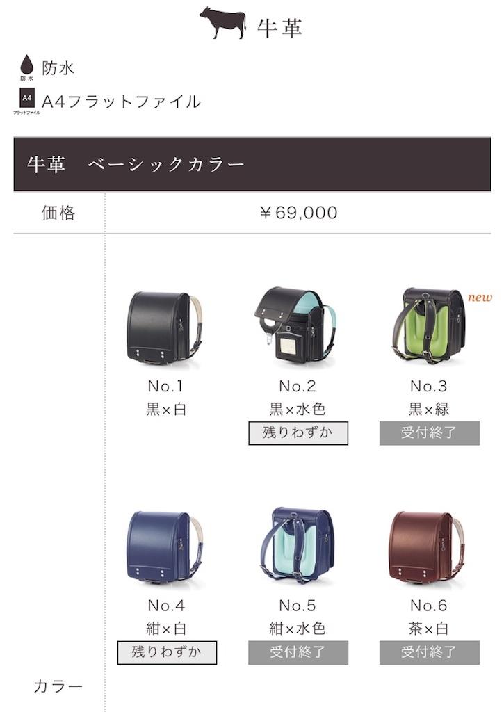 f:id:akito825:20180602232837j:image