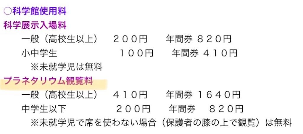 f:id:akito825:20180609172822j:image