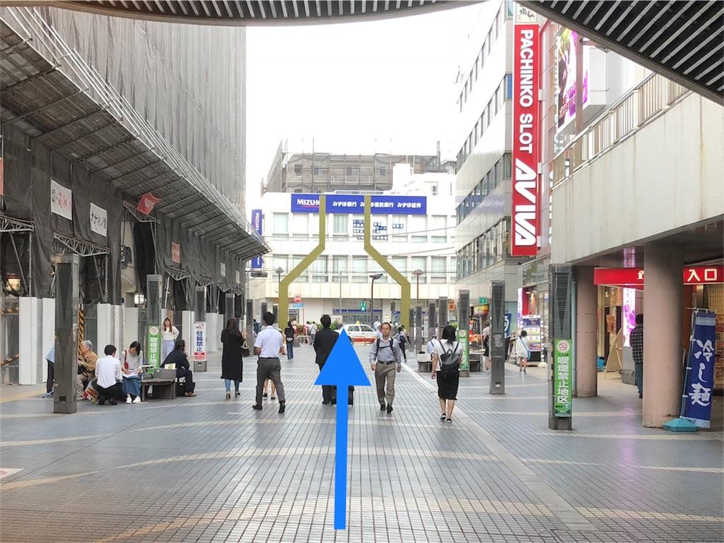f:id:akito825:20180610203638j:image