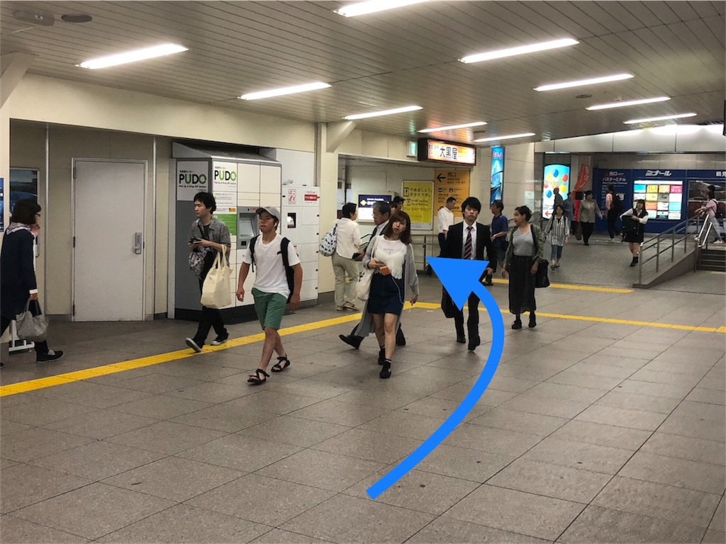 f:id:akito825:20180610203641j:image