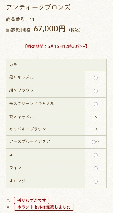 f:id:akito825:20180613201108j:plain