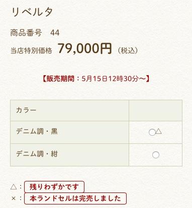 f:id:akito825:20180613201658j:plain