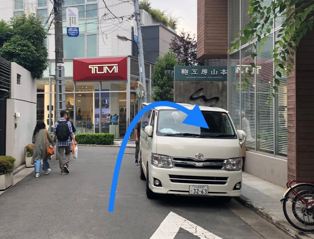 f:id:akito825:20180614202112j:plain