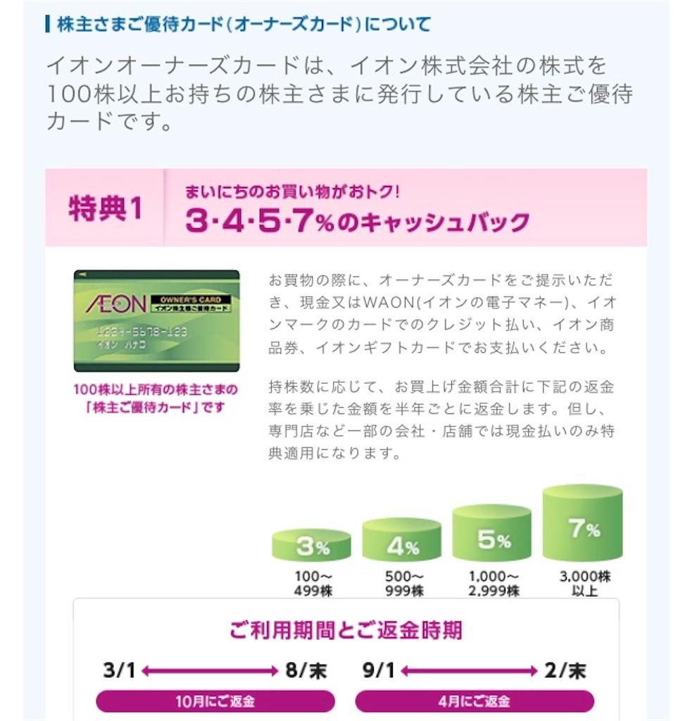 f:id:akito825:20180626151734j:image