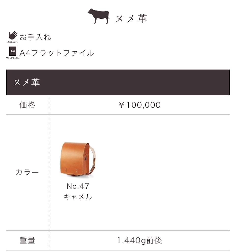f:id:akito825:20180702201029j:image