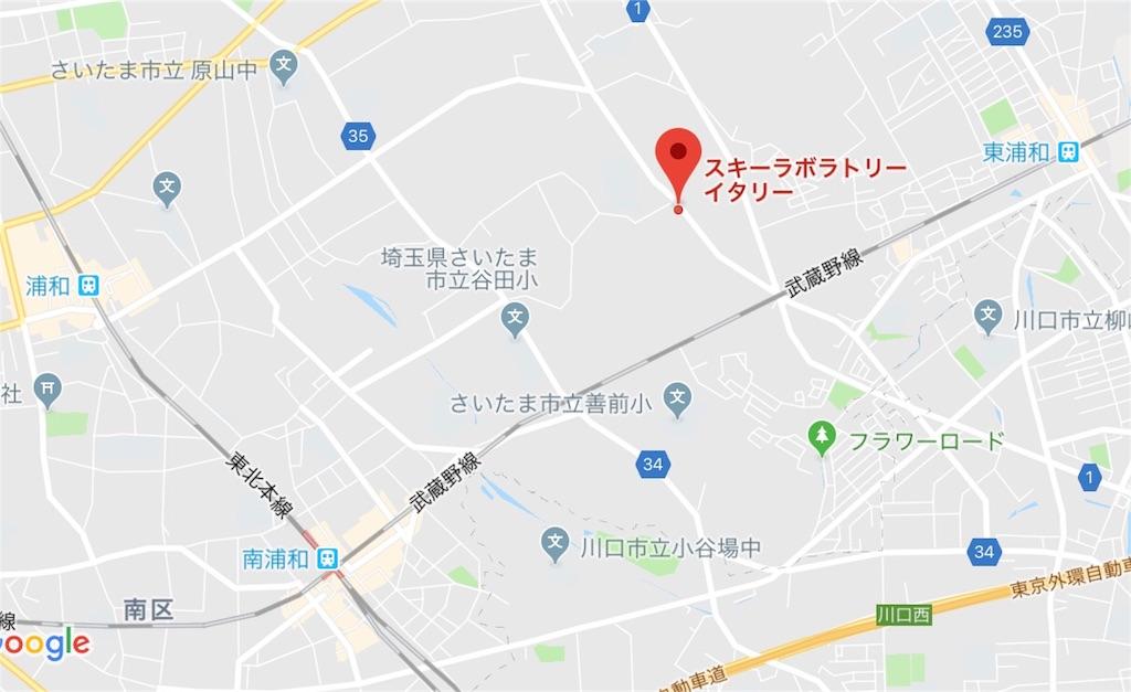 f:id:akito825:20180728205747j:image