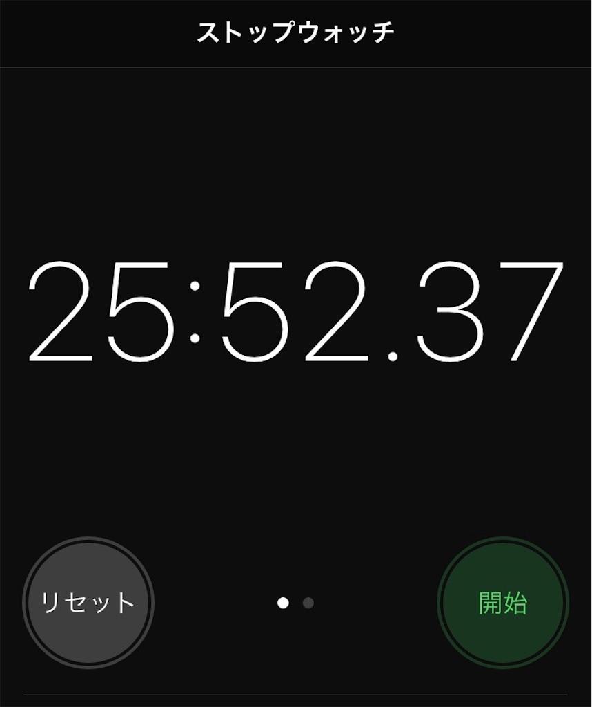 f:id:akito825:20180730204211j:image