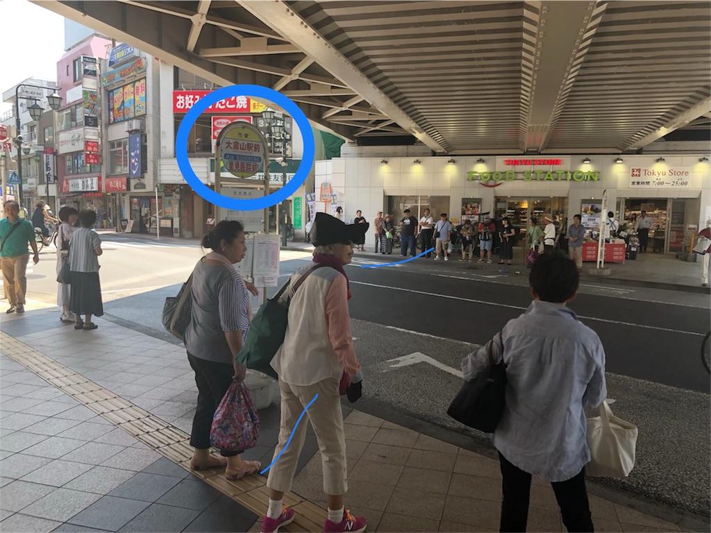 f:id:akito825:20180818190917j:image